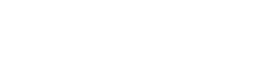 Uni-Verse Creative Writing Society